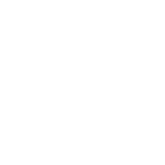 Visit Nätradalen Logotyp